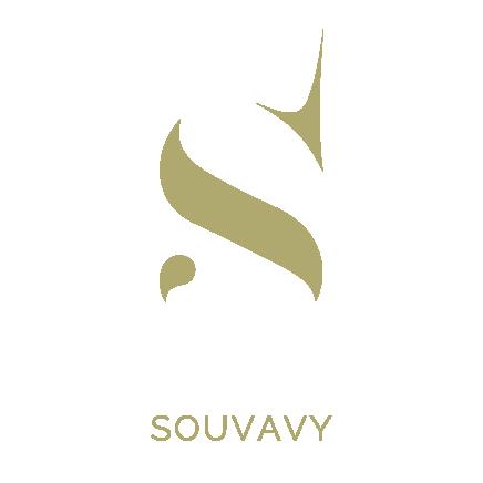 Souvavy - De referentie in BUITENgewone tuinmaterialen